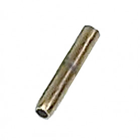 3420-20 / Connector