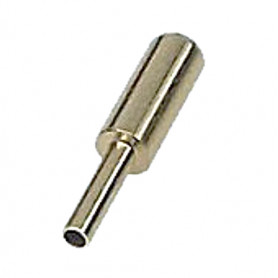 3420-28 / Connector