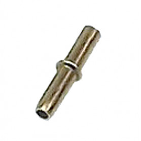 3612-04 / Connector