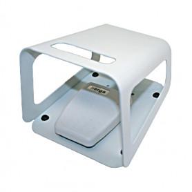 6202 / Protector de pedal Guard