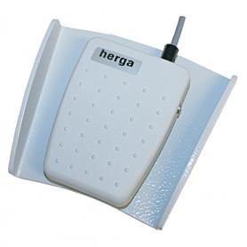 6204-0001 / Base de pedal individual