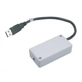 6312-0023 / Dispositivo USB