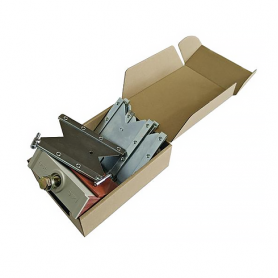 T2436XSET / Kit de compresión CFS T WD - An 120 mm