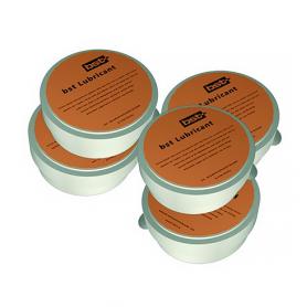 T083 / Lubricante CFS-T LUB - 30 ml