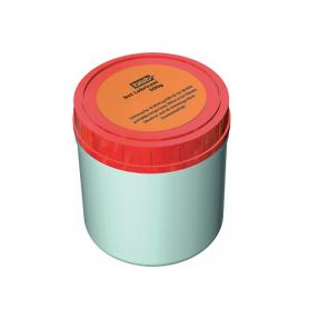 T0831 / Lubricante CFS-T LUB - 500 ml
