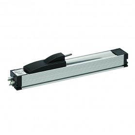 TLH / Transductor de posición lineal (Hasta 3000mm de carrera) IP54
