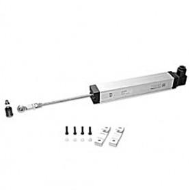 KTC / Sensores de posición de movimiento lineal (50mm - 1250mm)