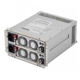 AB-MRAC500-AX/1 / Fuente de alimentación Mini-redundante 500W500W