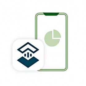 SenseCAP APP in iOS and Android Versions