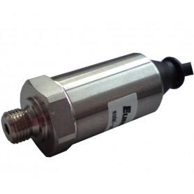 EPT3200 / Transductor de presión (Rangos de presión hasta 0..10 / 500 mbar)
