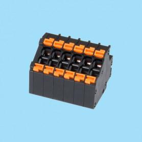 BC019106-XX / Plug pluggable PID - 3.50 mm