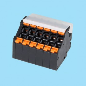 BC019106-XXC / Plug pluggable PID - 3.50 mm