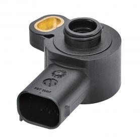 SP1600  / Sensor de posición rotativa 125 ° Radiometría