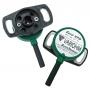 Euro XPD D / Sensor rotativo sin contacto Euro XPD con eje D