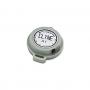 Inclinómetros / Inclinómetros compactos - Sensor de medida