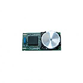ISU90104001 / Inclinómetros montados en PCB