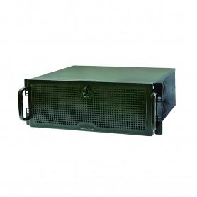 """RS4U-8112-MES / Sistema industrial montaje en rack 19"""""""