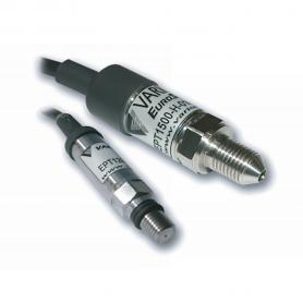 EPT1500 / Transductor de presión (Hasta 35 Bar)