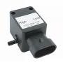 VPS100A / Interruptor de presión: Presostato IP67 4psi / 8psi