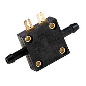 PSF101 / Interruptor de presión: Presostato