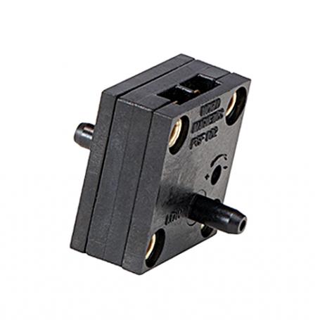 PSF102 / Interruptor de presión: Presostato