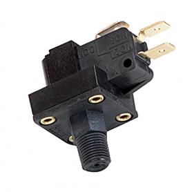 PSF103 / Interruptor de presión: Presostato