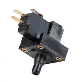PSF109S / Interruptor de vacío: Presostato