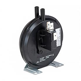 PS160 / Interruptor de presión Goldtech