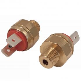 EPS01 / Interruptor de presión
