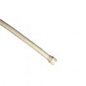 402AC-10FR / Sonda de temperatura de uso general reutilizable médica autoclavable 402AC - pediátrica 10FR