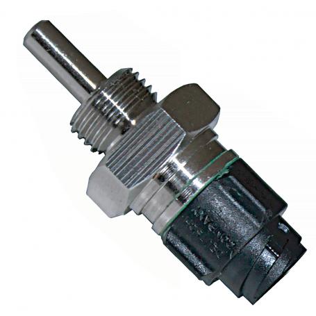 ETP-AM-SP-IMC-PT  / Sondas de temperatura ETP-AM-SP-IMC-PT PT100 / PT1000, IP67 (-55 ° C ... + 230 ° C)
