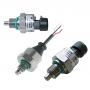 ETP21 / Transmisor de temperatura
