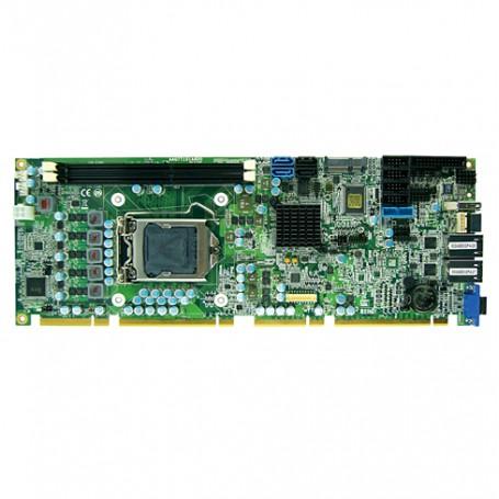 ASBC-IVB1-Q770 / Tarjeta CPU industrial PICMG 1.3.