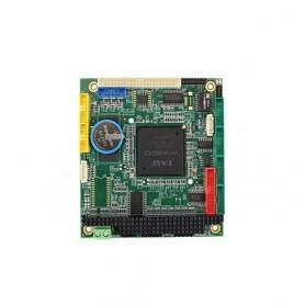 NAD11-103 / Tarjeta industrial CPU embebida PC104