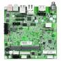 NANO-5050 / Placa NANO-ITX industrial