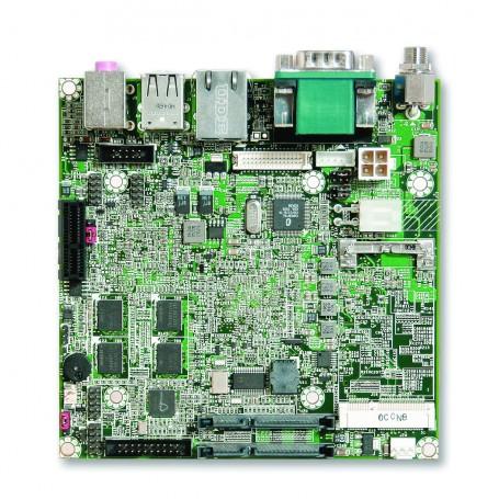 NANO-6040 / Placa NANO-ITX industrial