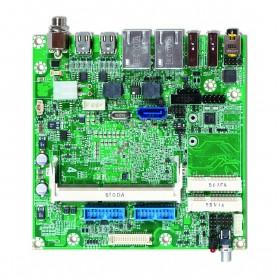 NANO-6050 / Placa NANO-ITX industrial