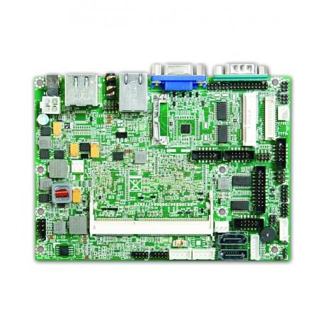 PEB-2772 / Tarjeta industrial embebida 3