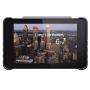 "VariPAD W / Tablet Industrial Semi Robusta 7 ""- 10.1"""