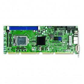 ROBO-8110VG2AR-Q67 / Tarjeta CPU industrial PICMG 1.3