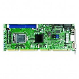 ROBO-8110VG2AR / Tarjeta CPU industrial PICMG 1.3