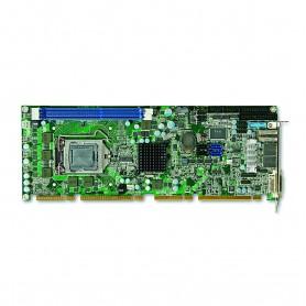 ROBO-8111VG2AR-Q77 / Tarjeta CPU industrial PICMG 1.3