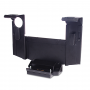 G8s / Tablet Industrial Completamente Robusta