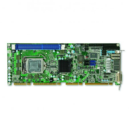 ROBO-8111VG2AR / Tarjeta CPU industrial PICMG 1.3