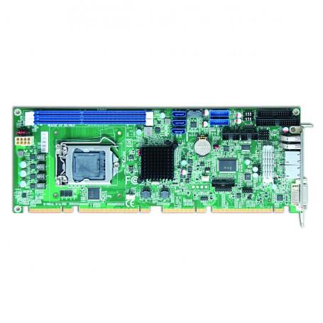 ROBO-8112VG2AR-Q87 / Tarjeta CPU Industrial PICMG 1.3