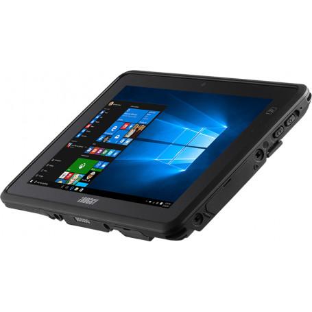 G10s / Tablet Industrial Completamente Robusta