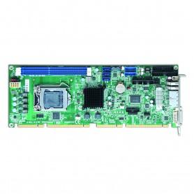 ROBO-8112VG2AR / Tarjeta CPU Industrial PICMG 1.3