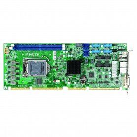 ROBO-8113VG2AR-Q170 / Tarjeta CPU industrial PICMG 1.3
