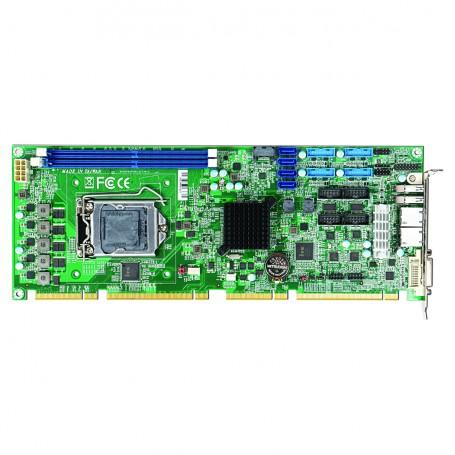 ROBO-8113VG2AR / Tarjeta CPU industrial PICMG 1.3