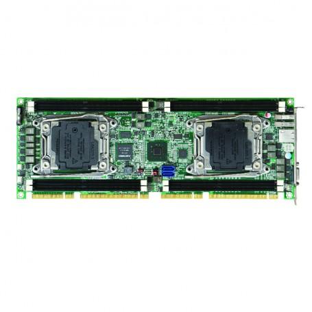 ROBO-8122VG2R / Tarjeta CPU industrial PICMG 1.3